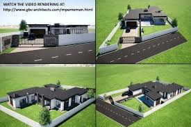 low cost house plans with photos house plans building plans extensions entire fast drawn high quality low cost house plans