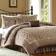 california king bedspreads. Cal King Bedspread Size California Bedspreads O