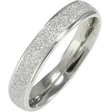 antique wedding bands for women. antique wedding rings for women. published at 1280 × bands women