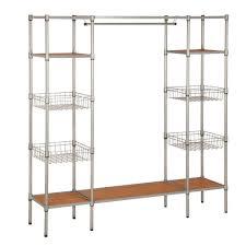 honeycando  in x  in freestanding closet organizerwrd