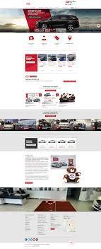 Best Web Design Firms 2015 Best Web Design For Car Dealers Get Inspired Today