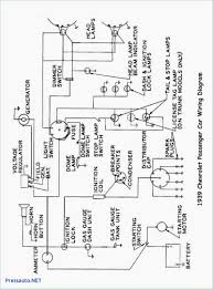 D 17 allis chalmers wiring schematic wiring diagram and fuse box