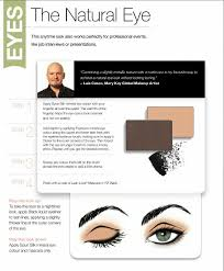 contact me for your beauty needs and wants marykay rhammond3