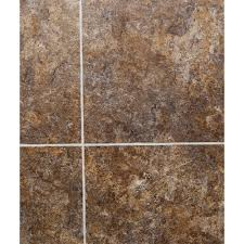 hydri core 18 in x 36 in crestaceous fossil grouted embossed hdpc vinyl