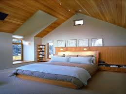 attic master bedroom. bedroombeautiful attic master bedroom images inspirations living space design ideas 97 beautiful u