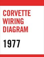 corvette wiring diagram wiring diagrams 1977 corvette wiring diagram exles and