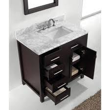 bathroom vanity with left offset sink unique right fset sink vanity of bathroom vanity with left