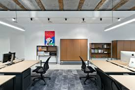 office storage room. Office Storage Room Treatwell Offices Vilnius R Building Organization E