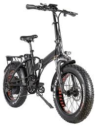 Электровелосипед <b>Eltreco Multiwatt</b> 1000W (2019) — купить по ...