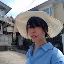 Akiko Goto | Kaggle