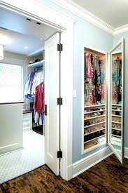 built in wall safe built in wall safe built in safe magnificent mirrored jewelry in closet built in wall safe