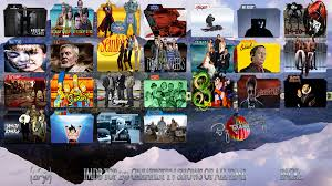 imdb top greatest tv shows of all time pack by gterritory on imdb top 250 greatest tv shows of all time pack 2 by gterritory