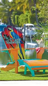 diy outdoor garden furniture ideas. Brilliant Outdoor 10 Adirondack Chair Ideas For Your Patio  Patiooutdoorfurniture Garden Intended Diy Outdoor Garden Furniture