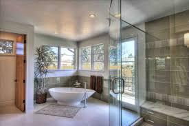 luxury modern master bathrooms. Floor Plans Apinfectologia Modern Luxury Contemporary Master Bathrooms Bathroom Designs I