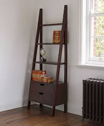 Small Bedroom Clothes Storage Bedroom Small Bedroom Clothes Storage Ideas With Regard To Your
