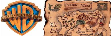 in treasure island essay pirates in treasure island essay