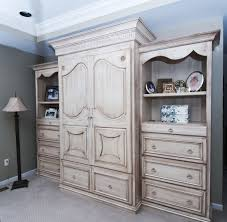 custom made bedroom wall unit