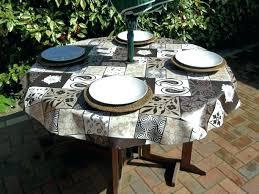 square outdoor tablecloth outdoor tablecloth with umbrella hole outdoor vinyl patio tablecloth with umbrella hole square