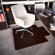 durable pvc home office chair. Full Size Of Seat \u0026 Chairs, Fascinating Office Desk Chair Mat Bicast Leather Material Skid Durable Pvc Home