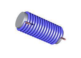 Elektromıknatıs Nedir? Nasıl Yapılır? Nerelerde Kullanılır?