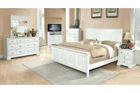 white bedroom furniture king. White Bedroom Furniture King For Top Sets Small And .
