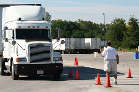 otr driver united states commercial drivers license training wikipedia