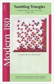 Quilt Cad Pattern Design Software Quilt Pattern Design Software Free Quilt Pattern