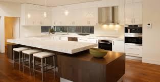 superieur bathroom kitchen and bath design models home decor blog