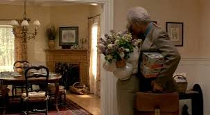 father of the bride house interior.  Interior Peek Inside The Father Of The Bride Movie House Entry Hall Living Room  Kitchen Dining Etc To Of House Interior E
