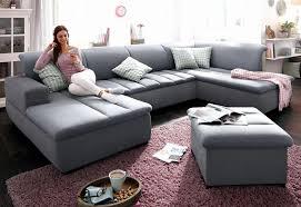 Sofa Von Otto Frisch Braune Couch Best Big Sofa Otto Couch Otto
