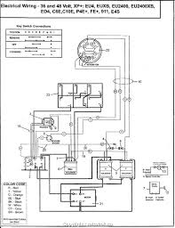 36 volt ezgo wiring 2003 wiring diagrams best ez go 36 volt wiring diagram 2003 wiring library ezgo textron 36 volt wiring 36 volt ezgo wiring 2003