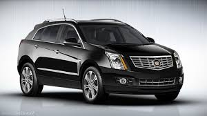 2018 cadillac srx.  2018 2018 cadillac srx  top hd photo and cadillac srx