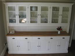 Small Picture built in kitchen dresser Kitchen Pinterest Kitchen dresser