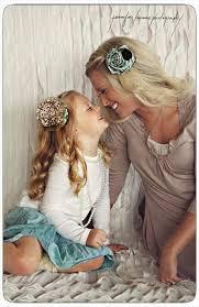 Trendy Photography <b>Baby</b> Girl <b>Mother</b> Daughters Kiss <b>35</b>+ Ideas ...