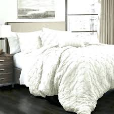 cal king bedding sets comforters white comforter sets king modern duvet comforter sets regarding brilliant residence