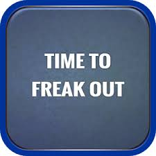 Freak Quotes 1 0 Apk Androidappsapk Co