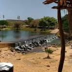 imagem de Conceição do Canindé Piauí n-5