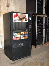 Large Ice Vending Machines Gorgeous Vending Concepts Vending Machine Sales Service Vending Concepts