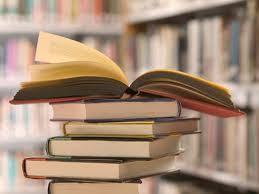 Билеты к экзаменамСвежие рефераты дипломные курсовые Контрольная по английскому языку Дипломная