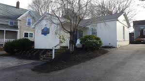 properties for rent by owner small landlord not required to file form 1099 albert e bergen cpa