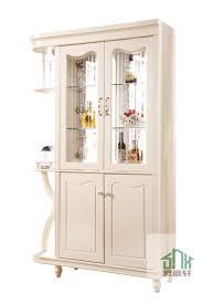 Wooden Cabinets For Living Room Hall Living Room Furniture Wood Cabinet Corner Designs Hc B