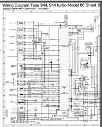 porsche 911 wiring diagram wiring diagram and hernes porsche 911 wiring diagram nilza