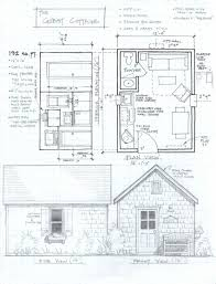 Small Picture Images About Tiny Homes On Pinterest House And Wheels idolza