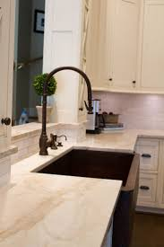 stainless steel sink racks ampquot whitehaven: ideas about apron front sink on pinterest gray quartz countertops shaws sinks and sinks front