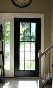 front door glass panel replacement cost front door glass inserts orlando fl the yellow cape cod tutorial how to get a custom front door and door