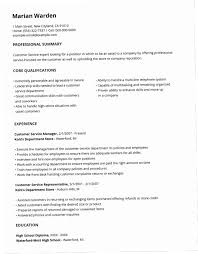 Formats For Resume Unique Format For Resume 28RPC 28 Free Professional Resume Formats