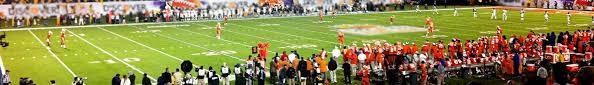 Orange Bowl Tickets 2019 Vivid Seats