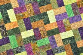 Classes at Quilted Treasures offers a variety of classes for ... & Learn all the basics of rotary cutting, accurate seams and simple block  construction as we make a fast and fun lap quilt top. Skills: cutting,  block piecing ... Adamdwight.com