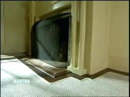 martha stewart carpet home depot winterthur importance and area rugs