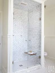 Better Homes And Gardens Bathrooms Mesmerizing DIY Bathroom Projects
